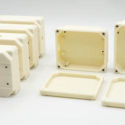 3d printing supplies perth