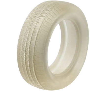 Tyre in 3d printing perth