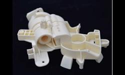 ASA 3d printings