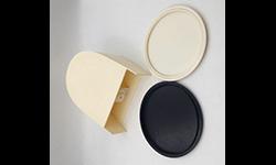 ASA(UV resistant) 3d Printings