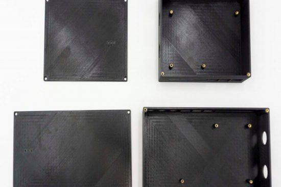 metal printing melbourne
