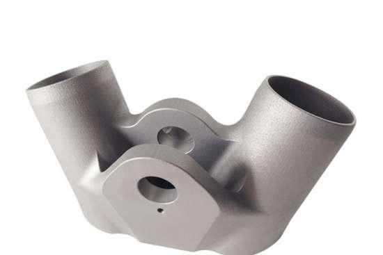 3d metal printing melbourne