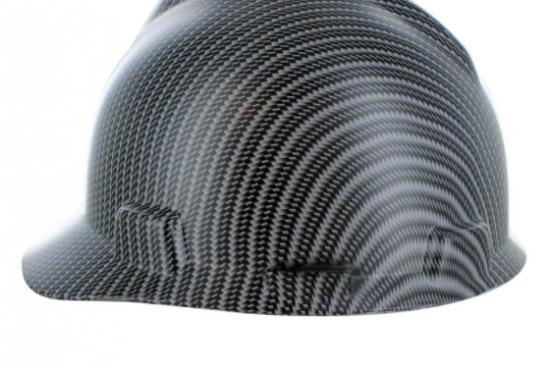 Carbon-fibers
