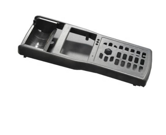 vacuum-casting