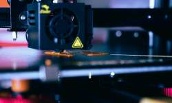 3D Printing Services in Melbourne