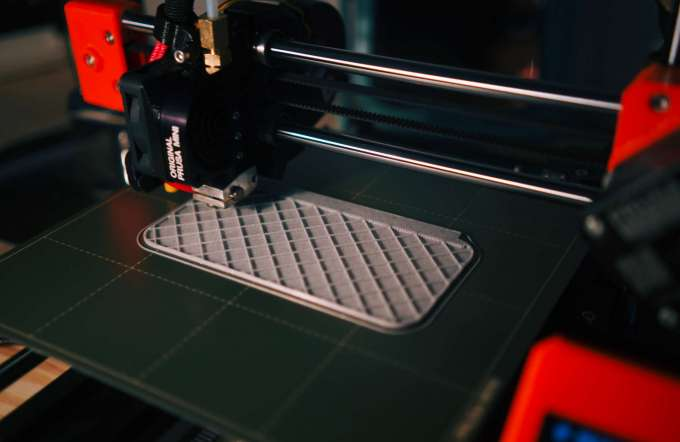 3D Printing Can Benefit Businesses In 2021