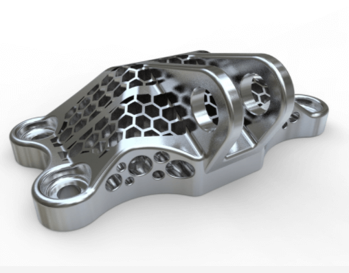 Role Of 3D Printing in The Mining Sector